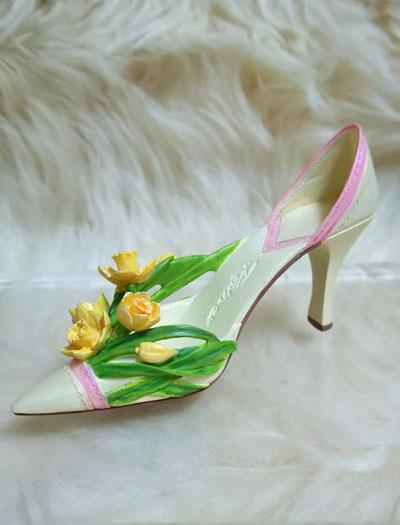 画像: ダフォディル・ホープ(Daffodil Hope)
